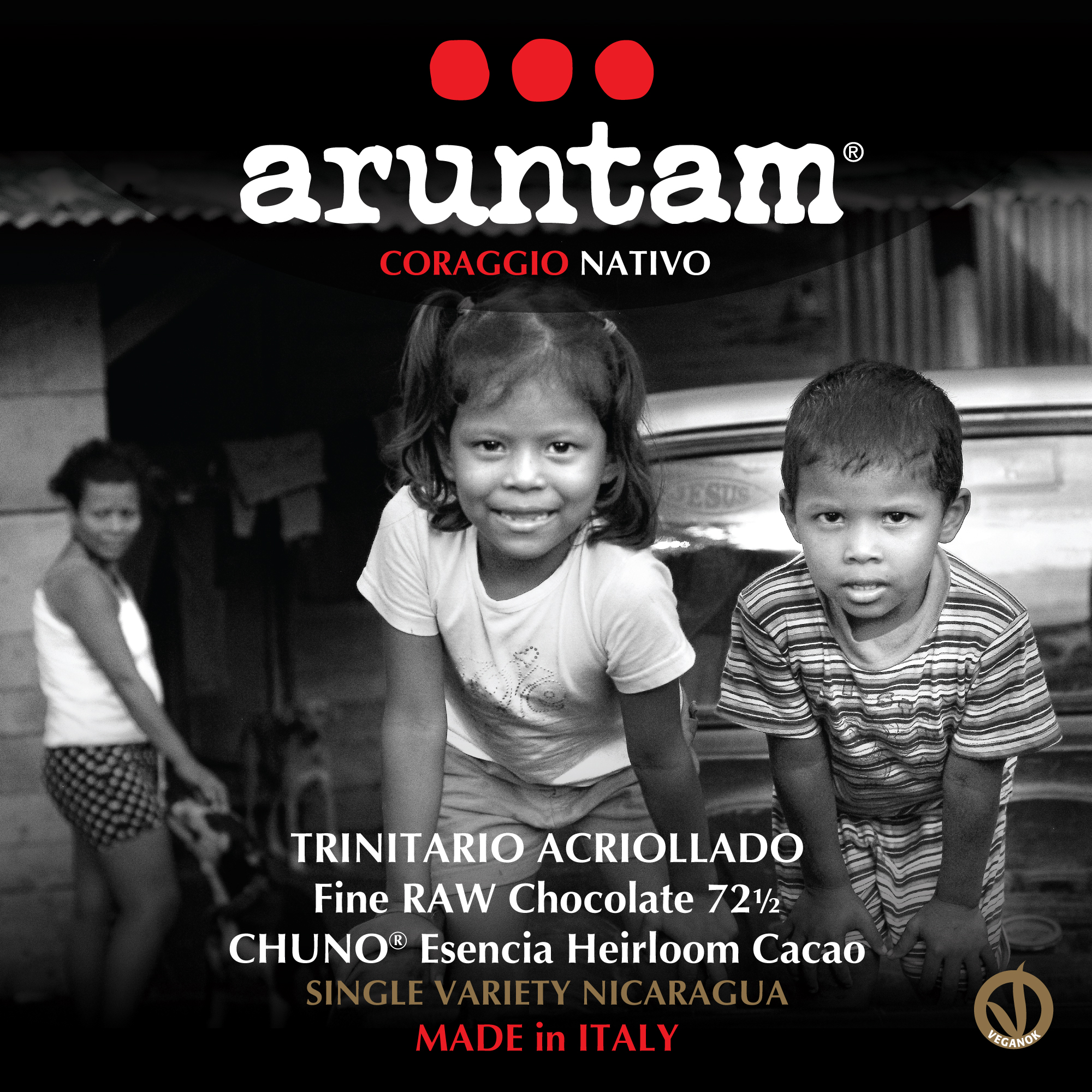 02-Trinitario-Acriollado-Chuno-Esencia-72-Nicaragua