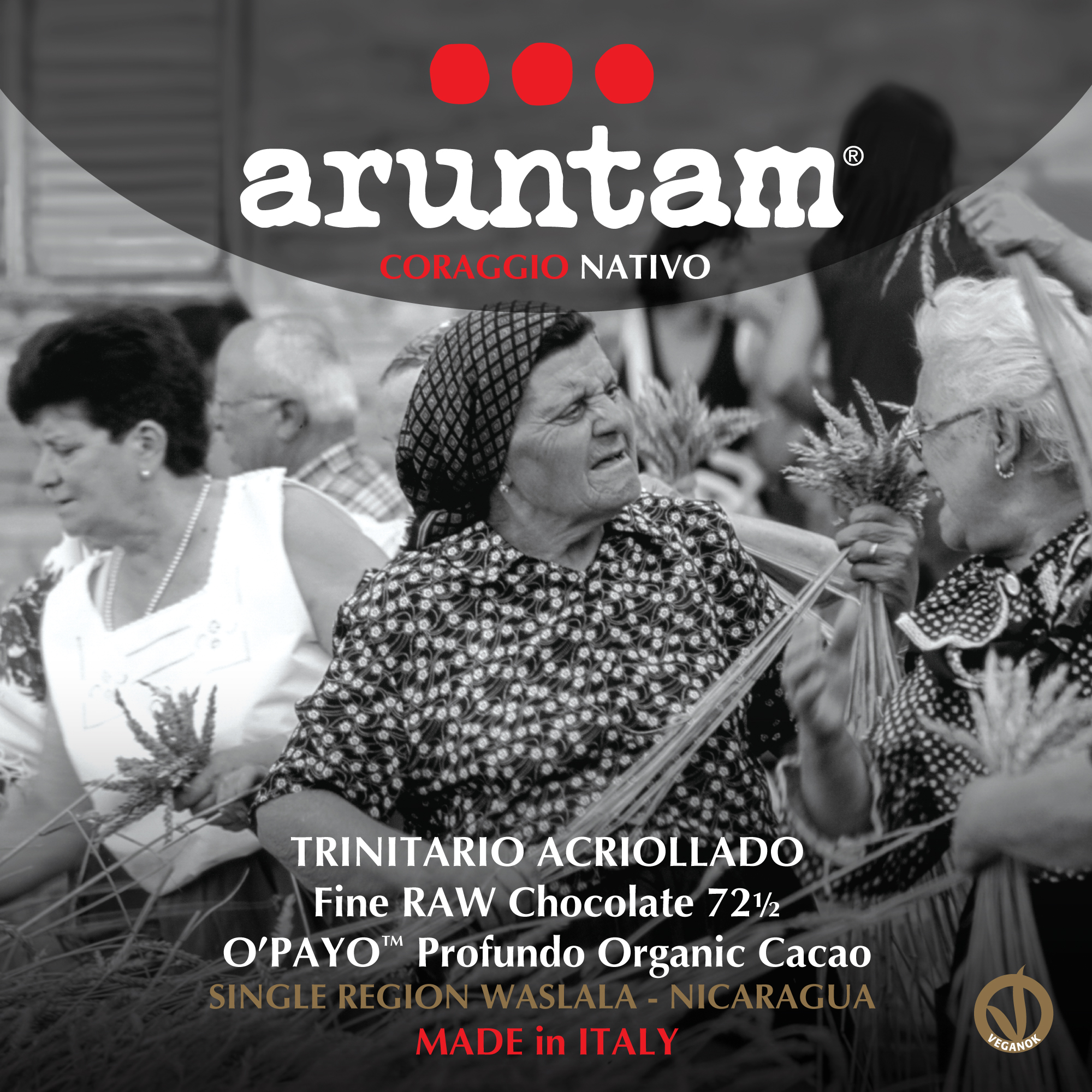 03-Trinitario-Acriollado-O'Payo-Profundo-72-Nicaragua