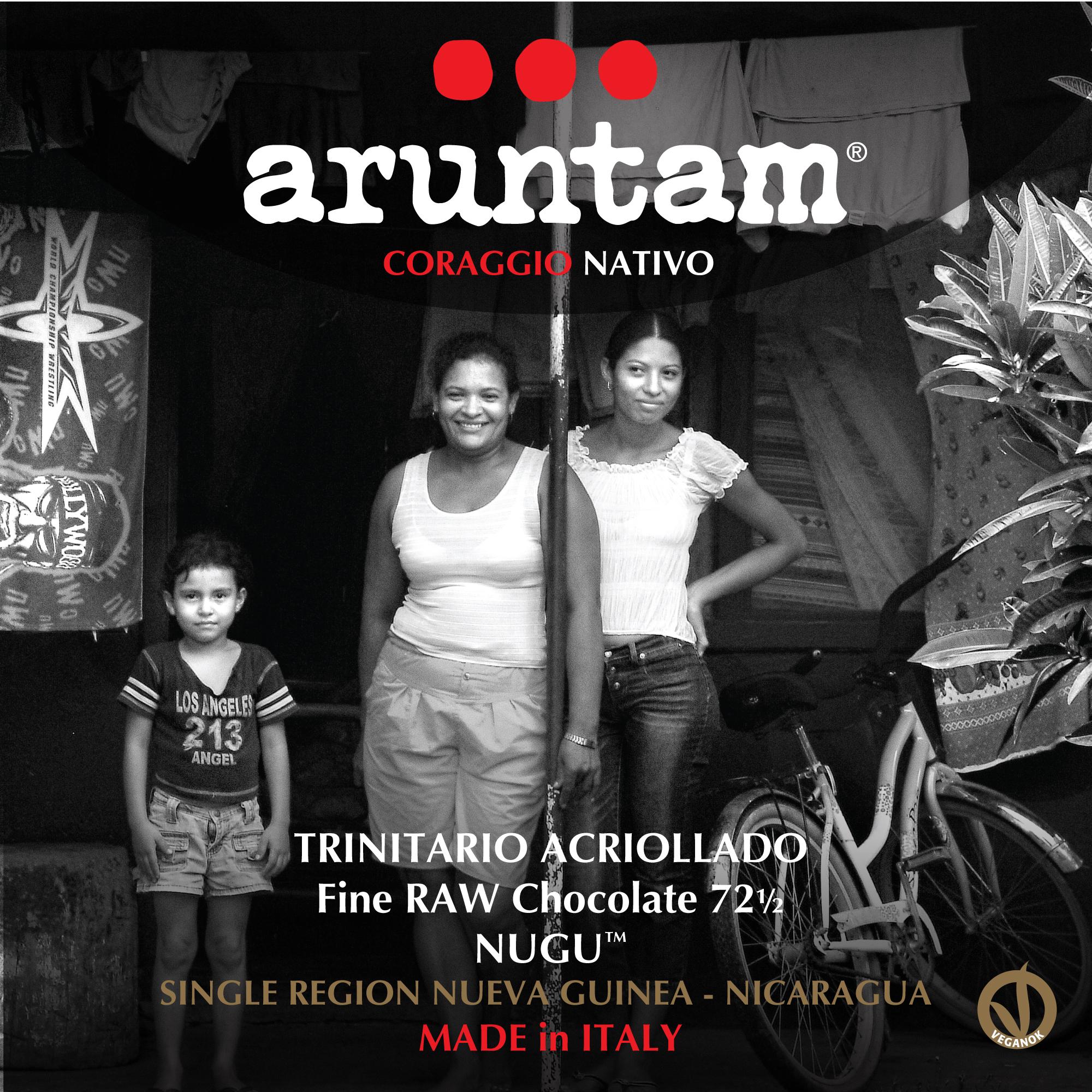 04-Trinitario-Acriollado-Nugu-72-Nicaragua