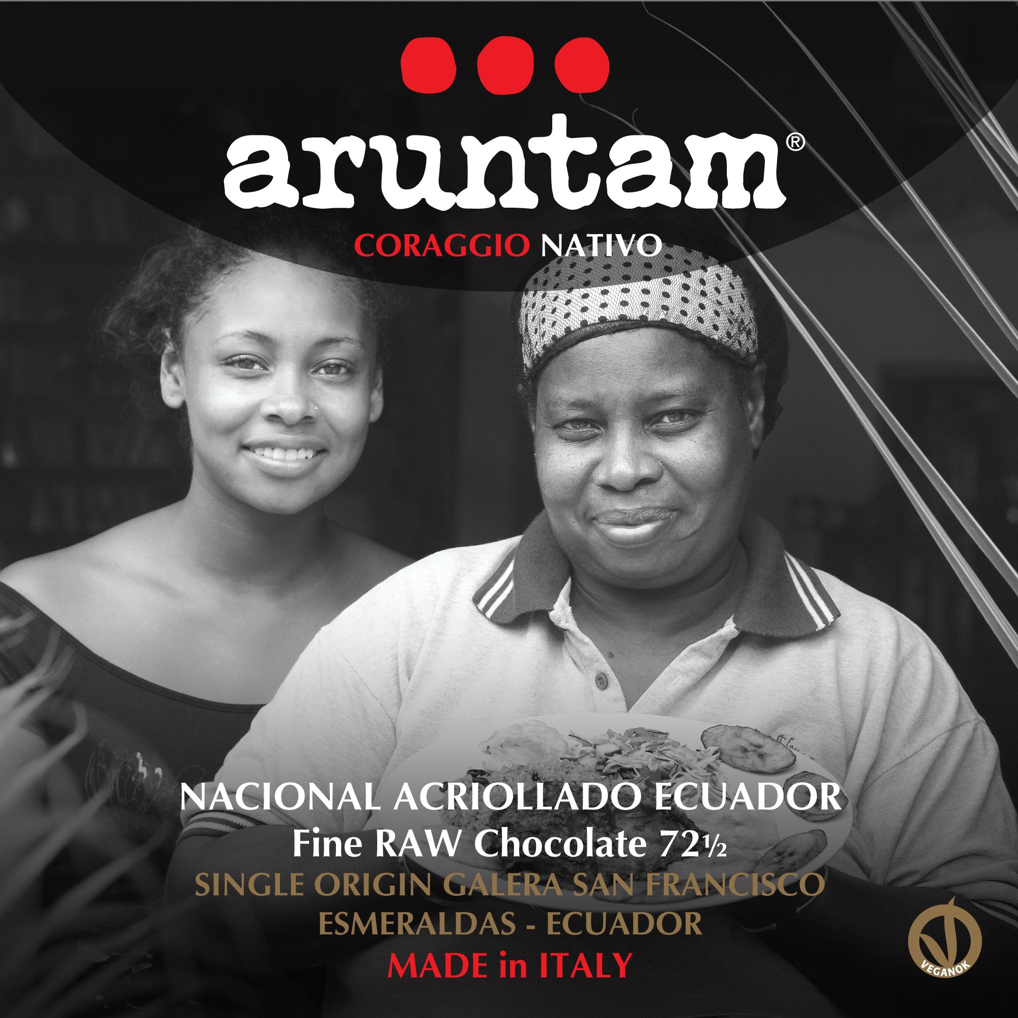 06-NACIONAL-ACRIOLLADO-ECUADOR-ESMERALDAS-san-francisco