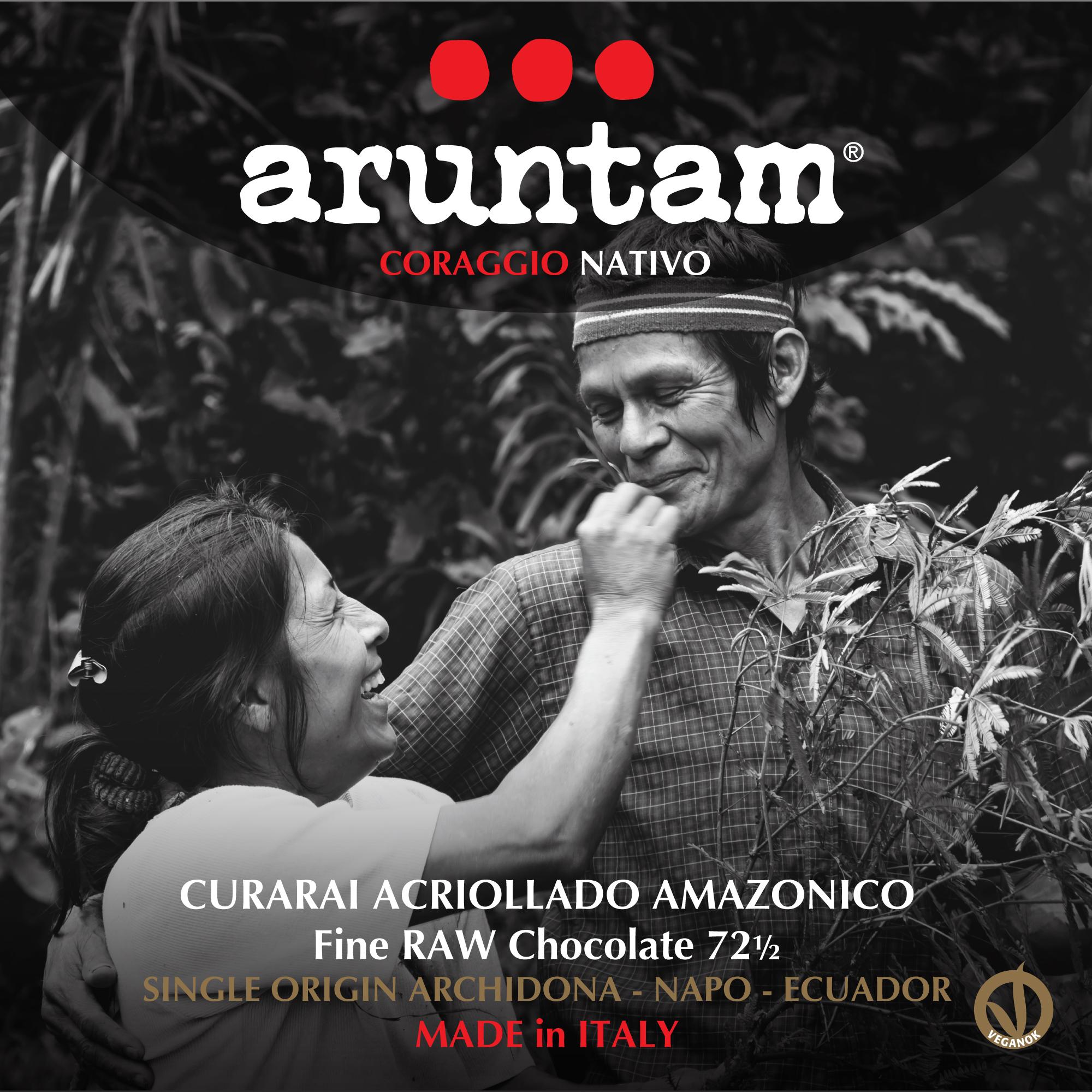 07-Curarai-Acriollado-Amazonico-SHUAR