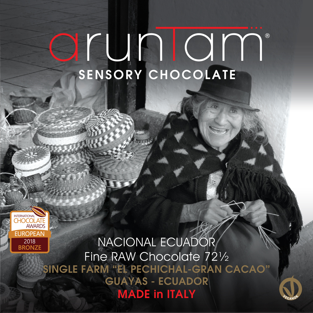 08-Nacional-Ecuador-El-Pechichal–Gran-Cacao-72-GN