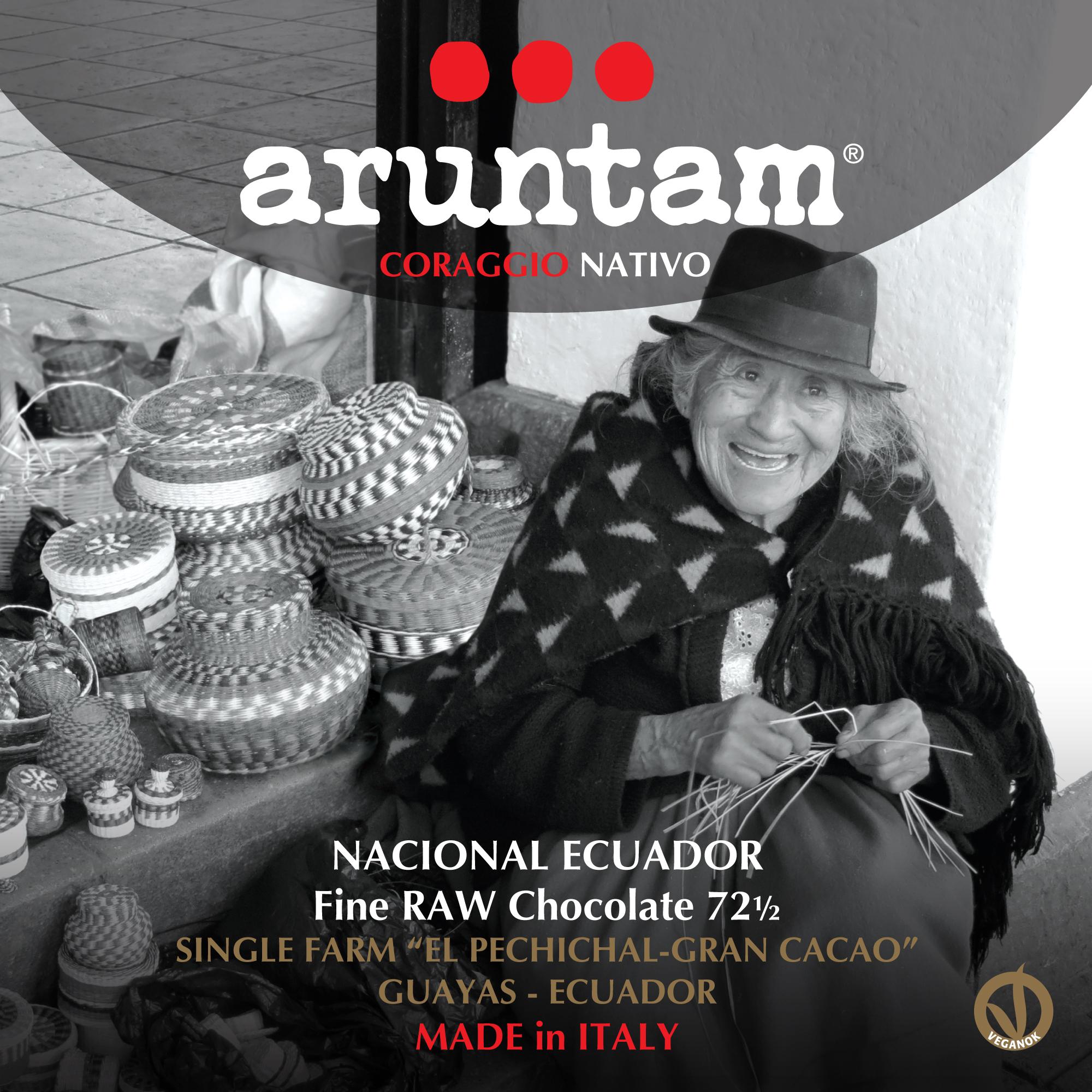 08-Nacional-Ecuador-El-Pechichal–Gran-Cacao-72