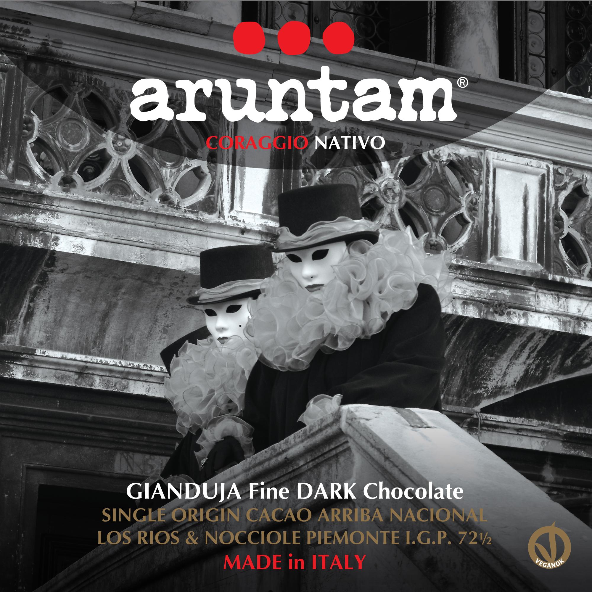 09-Gianduja-con-Cacao-Ecuador