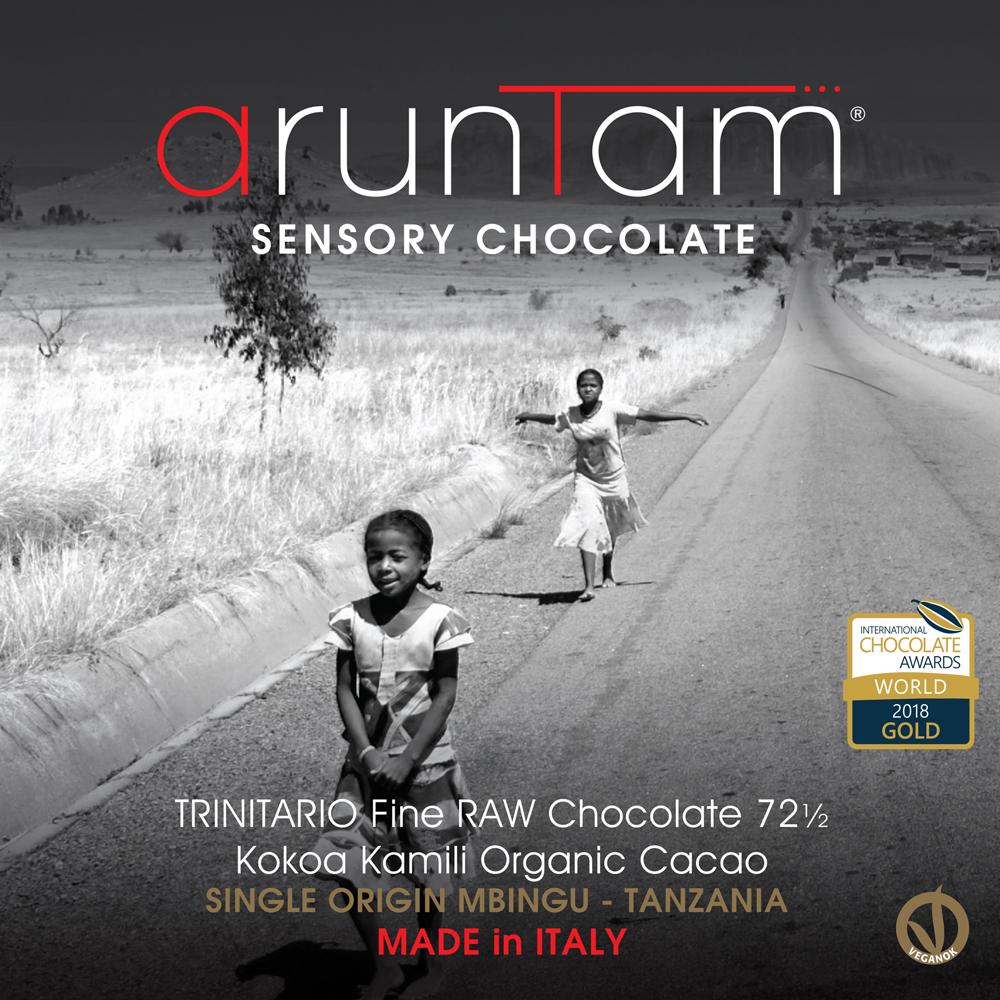 12-Trinitario-Fine-Raw-Chocolate-72-TANZANIA-AFRICA-gn