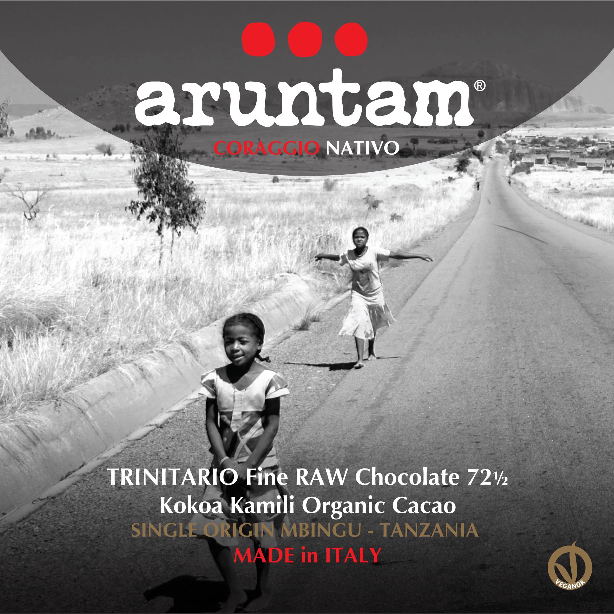 12-Trinitario-Fine-Raw-Chocolate-72-TANZANIA-AFRICA