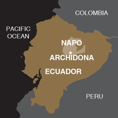 Ecuador Archidona-02