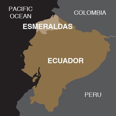 Ecuador Esmeraldas-02