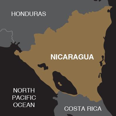 Nicaragua-02