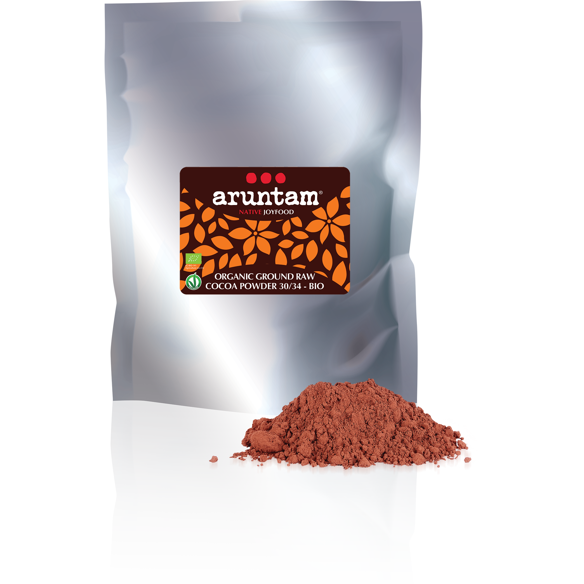 cocoa-powder-30-34-fronte