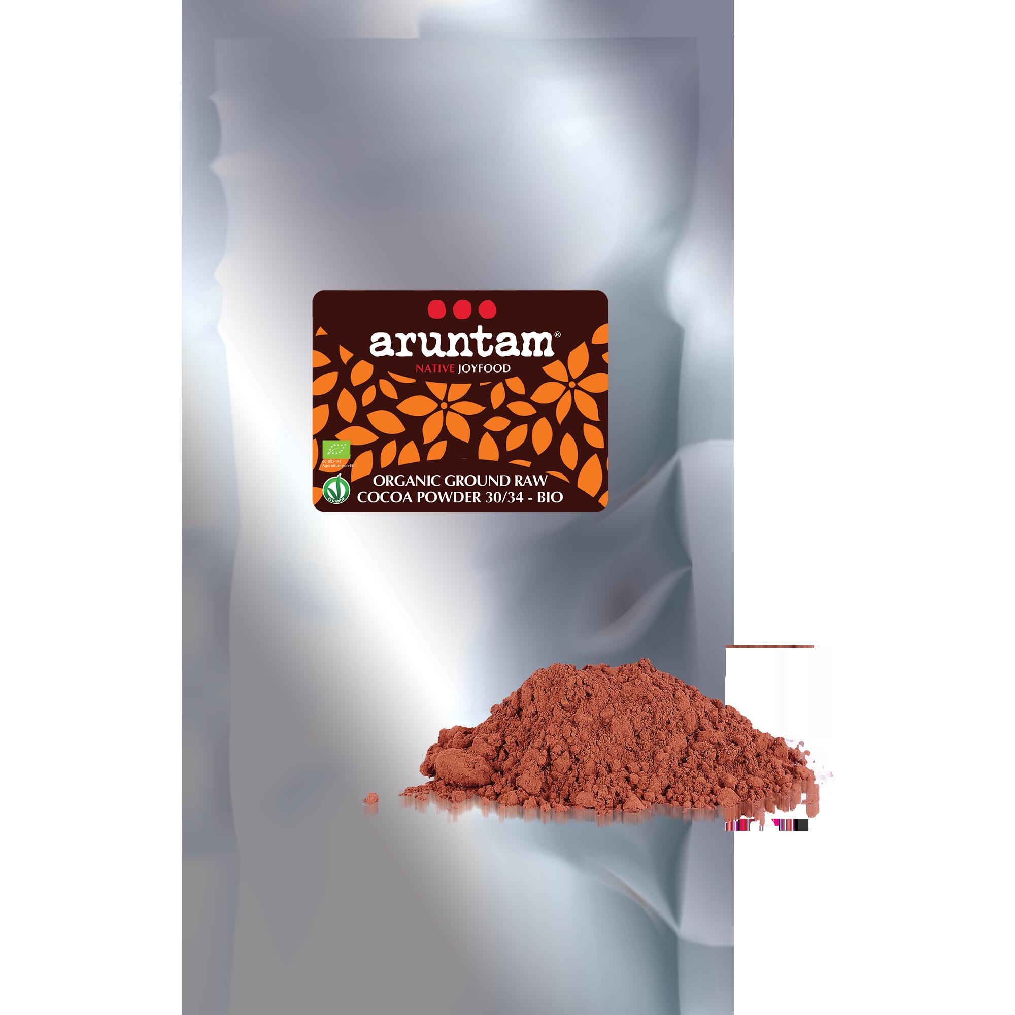 cocoa-powder-30-34-fronte