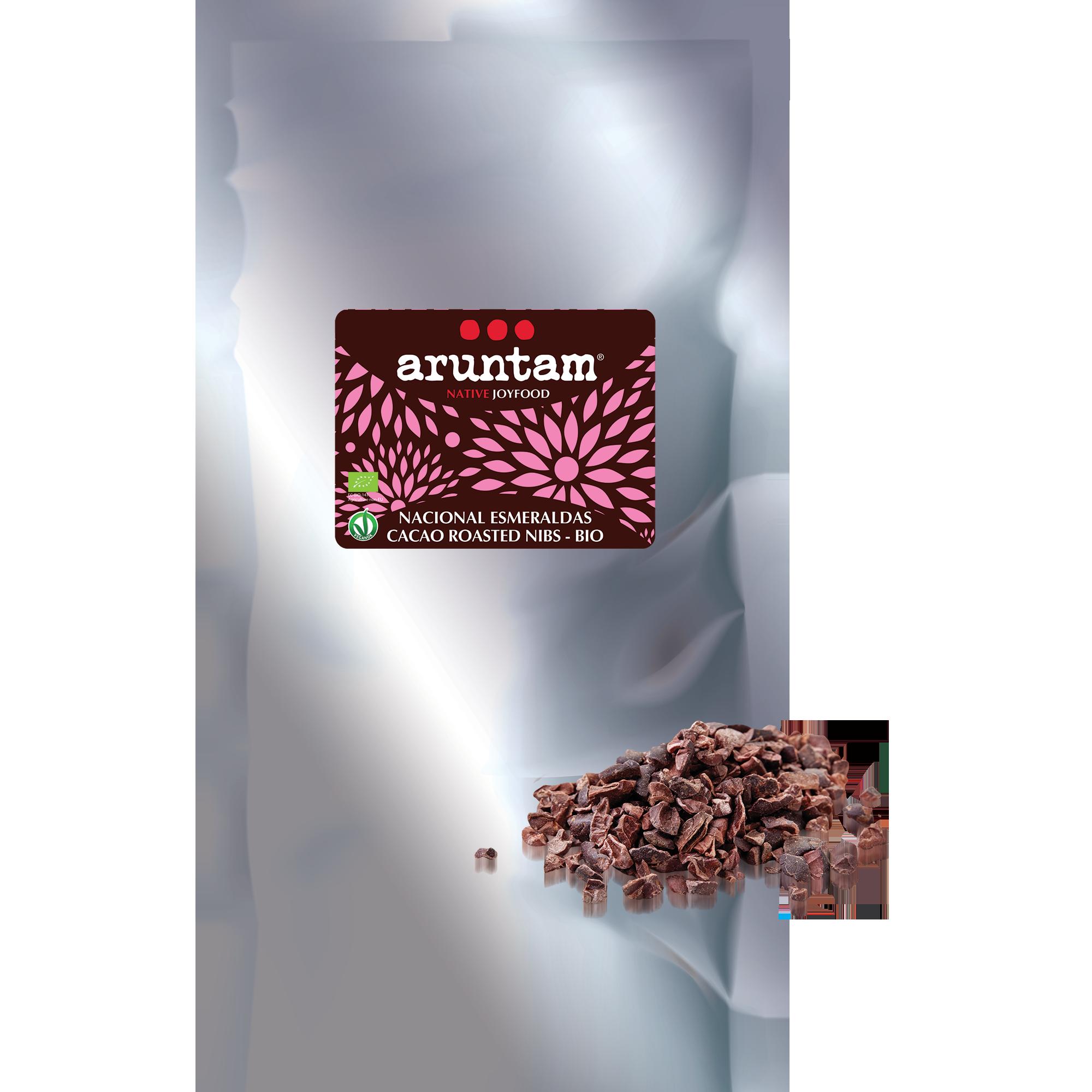 esmeraldas-roasted-nibs-fronte