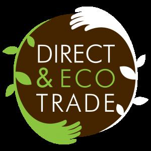logo-direct-eco-trade