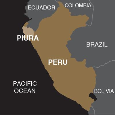 peru-02