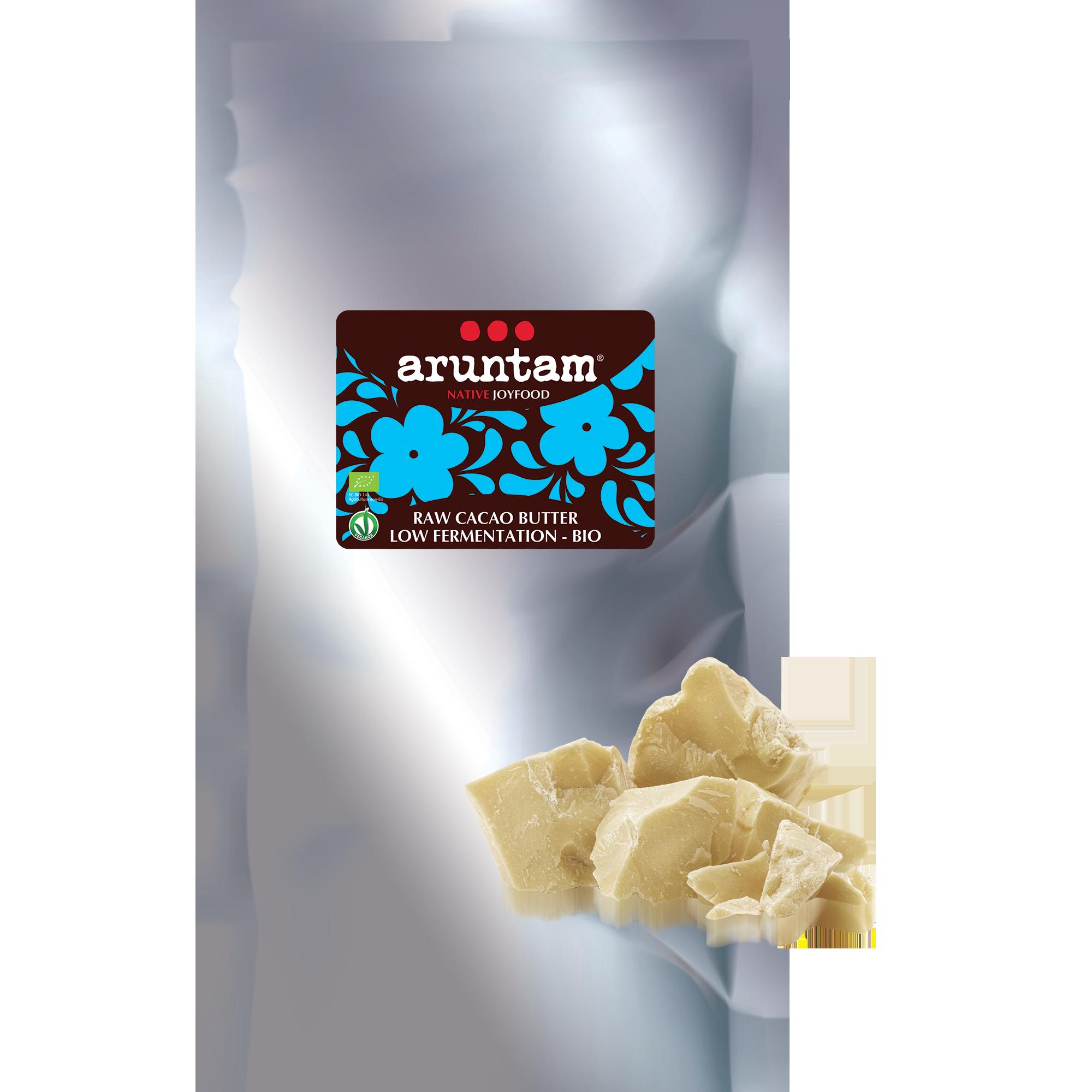 raw-butter-fermentation-fronte