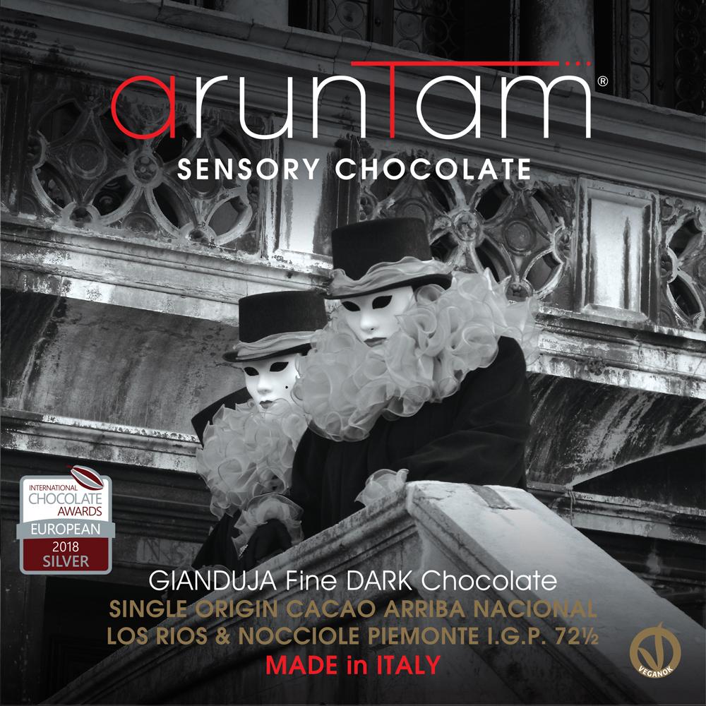 09-Gianduja-con-Cacao-Ecuador.NEWjpg