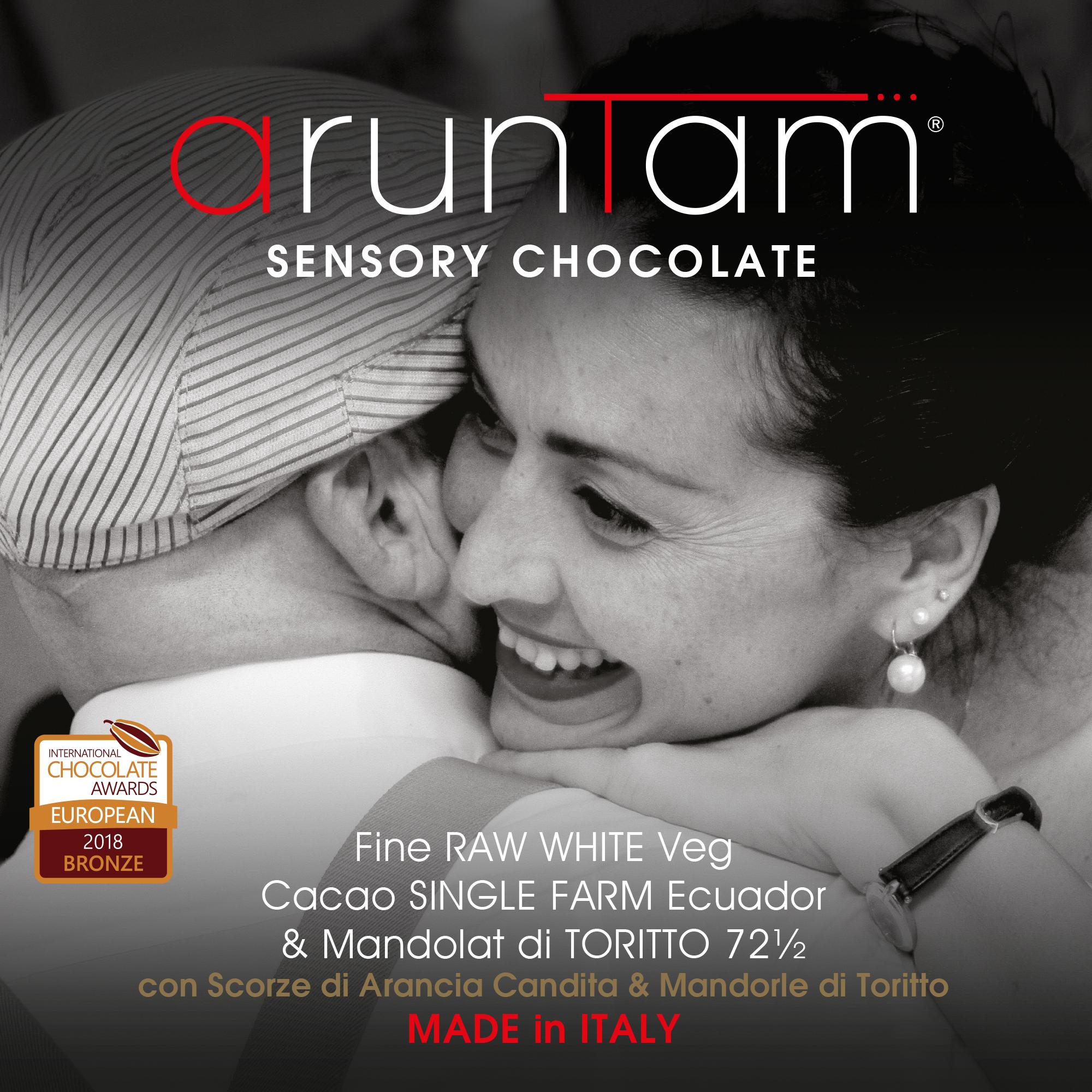 11-Nacional-Ecuador-Fine-Raw-White-Chocolate-72-NEW