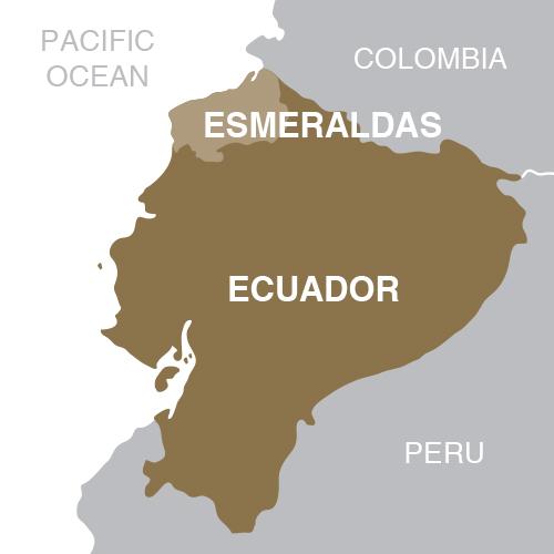 esmeraldas2