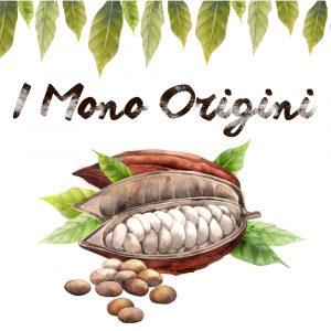 Mono Origini
