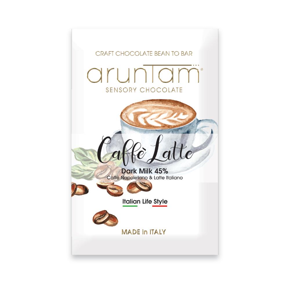 caffe-latte