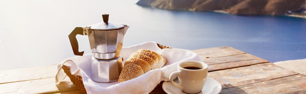 Caffè 1