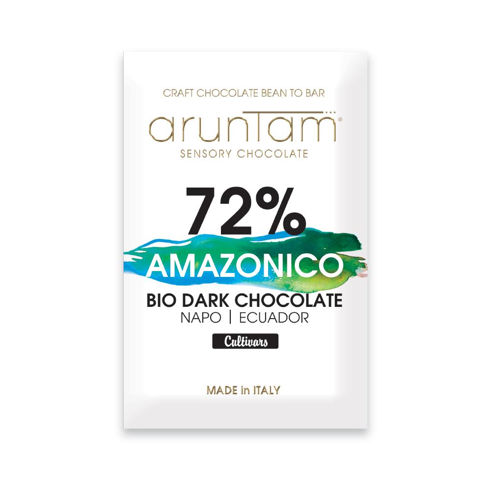 amazonico-72