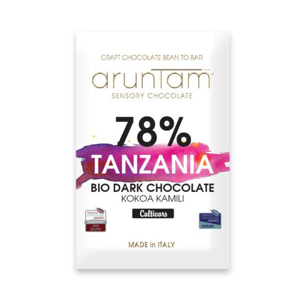 tanzania-78