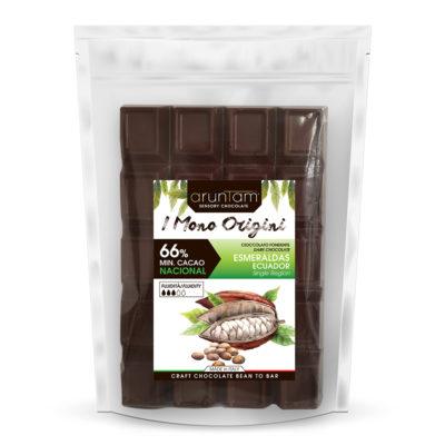 ASC-2024---Chocolate-66---ESMERALDAS---Single-Region-ECUADOR-01