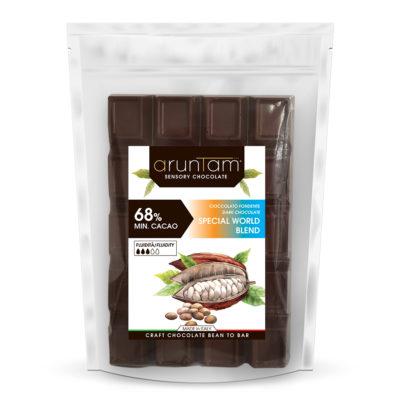 ASC-2031---Dark-Chocolate-68---SPECIAL-WORLD-BLEND-01