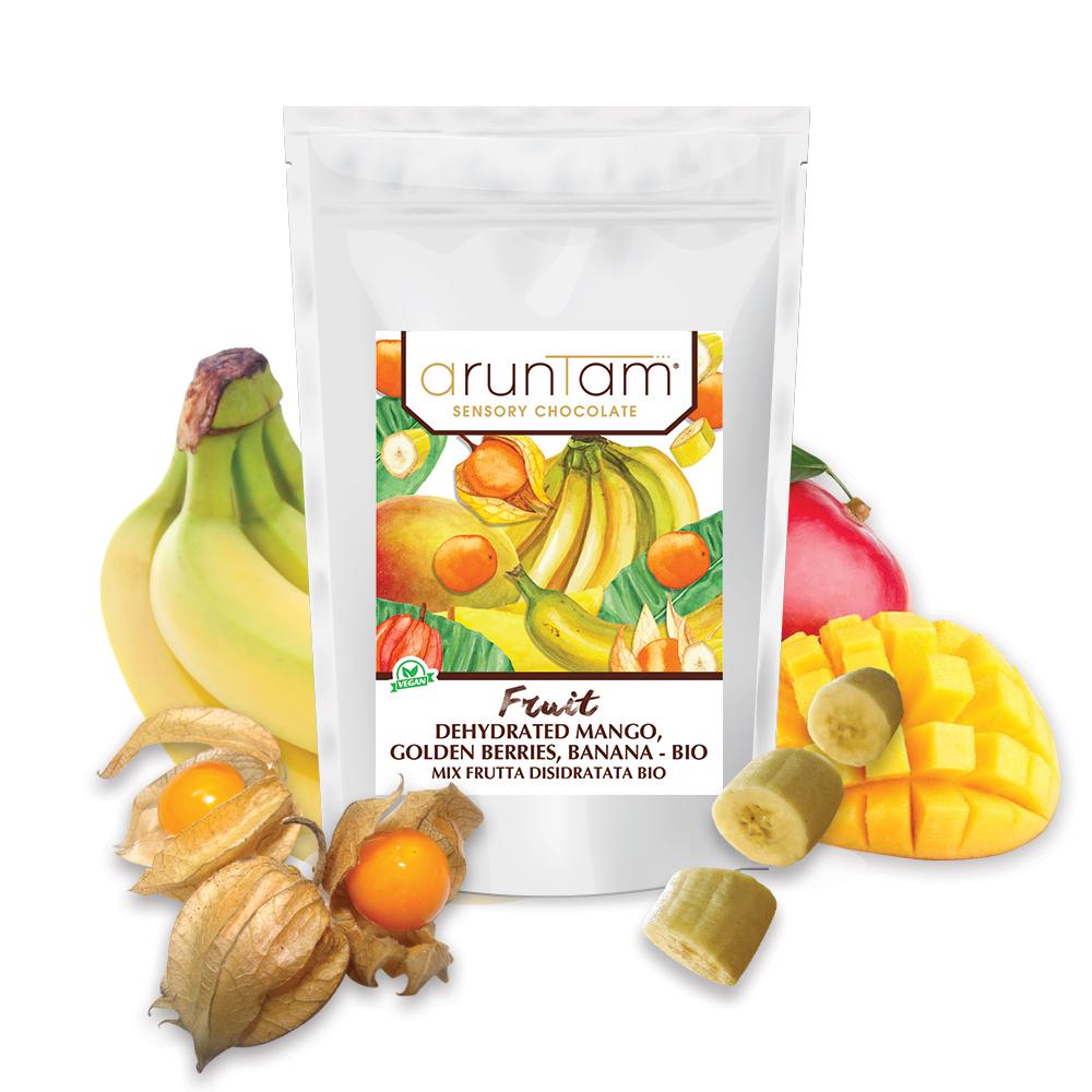 frutta-naturale-MIX-mango-banana-alchechengi