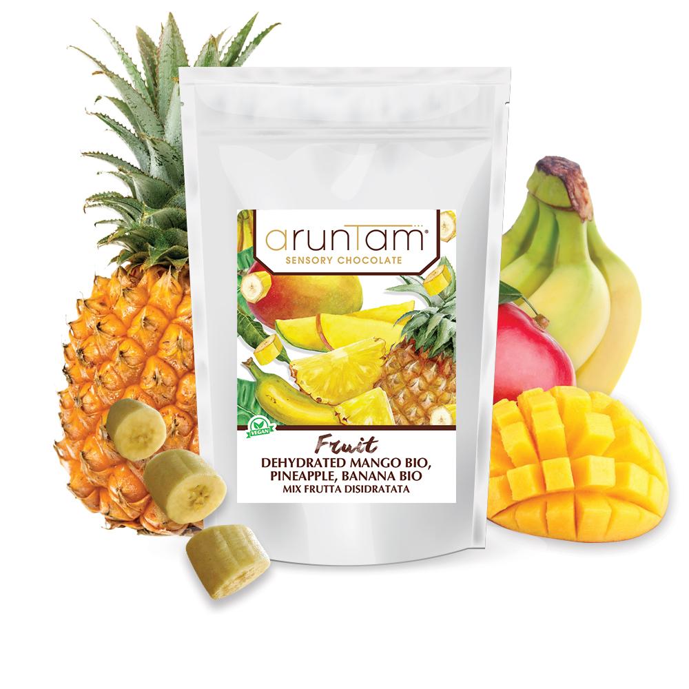 frutta-naturale-MIX-mango-banana-ananas