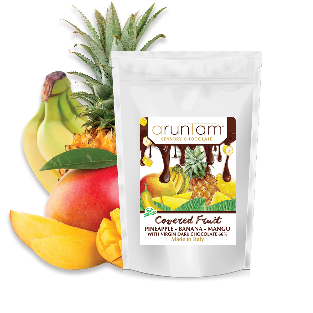 frutta-ricoperta_mango-banana-ananas