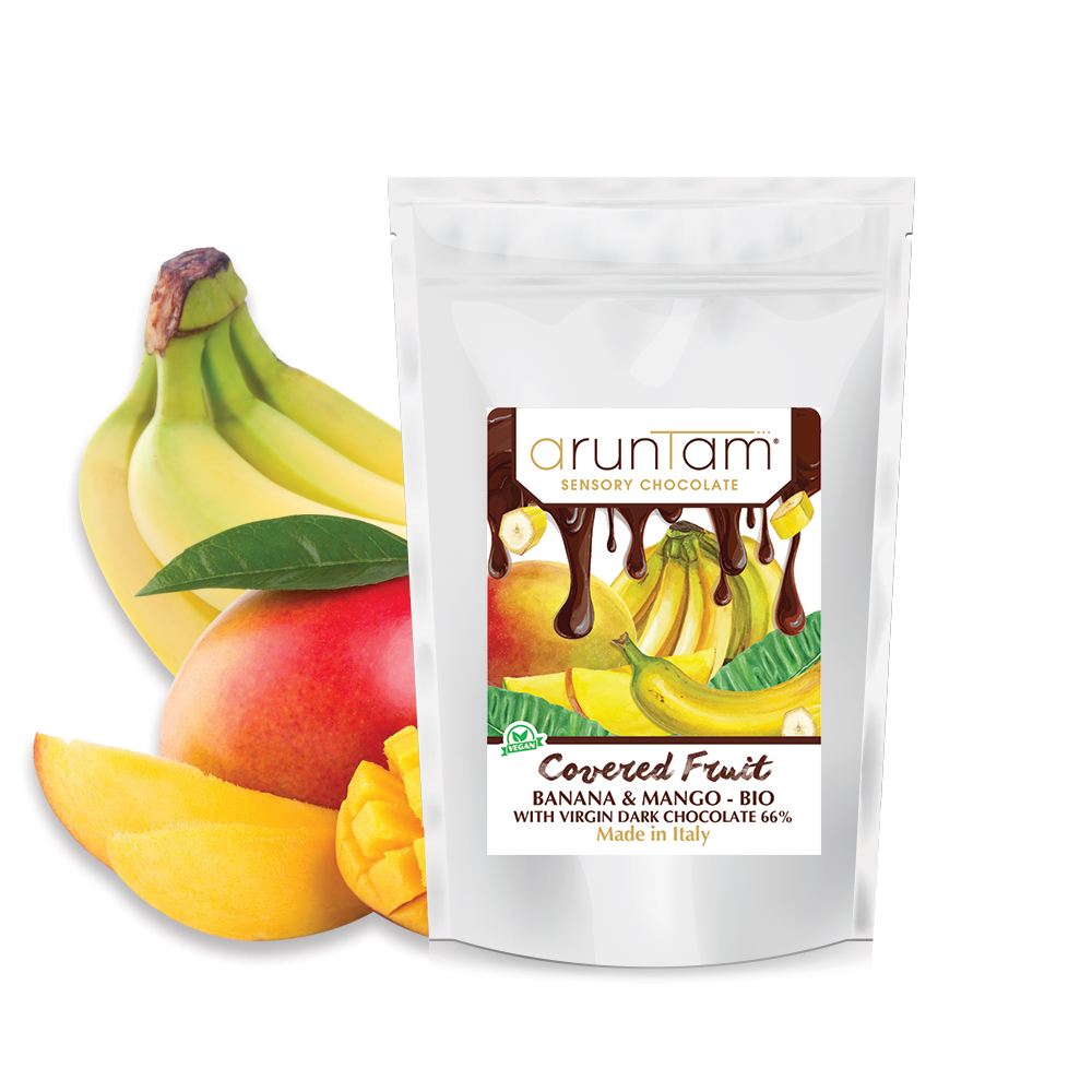 frutta-ricoperta_mango-banana