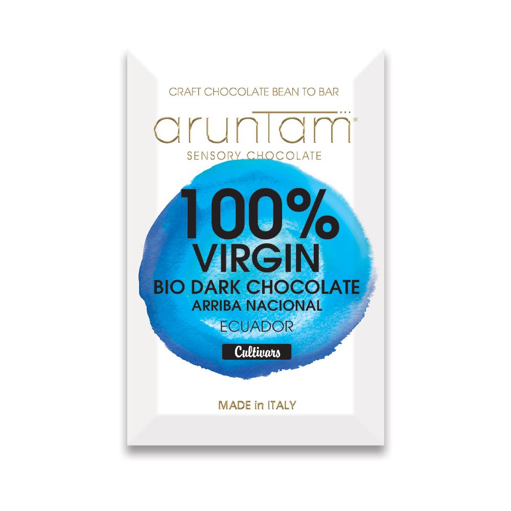 100-virgin
