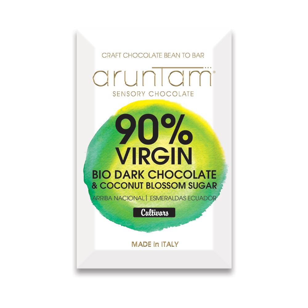90-virgin